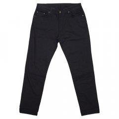Джинси чоловічі IFC dz00289053 (54) чорний