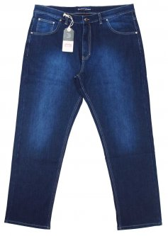 Джинси чоловічі DEKONS dz00189076 (56) синій
