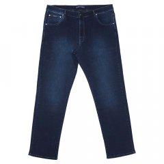 Джинси чоловічі DEKONS dz00227050 (56) синій