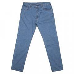 Джинси чоловічі IFC dz00282487 (56) синій