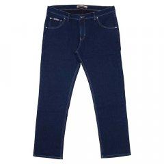 Джинси чоловічі DEKONS dz00320512 (56) синій