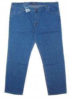 Джинси чоловічі IFC dz00165465 (62) синій