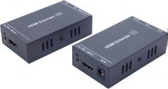 Разветвитель Cablexpert DEX-HDMI-02