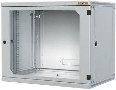 Шкаф настенный серверный Conteg RUN-06-60/60-I