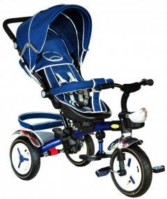 Велосипед трехколесный Ardis 5899-1 2021 (0471)