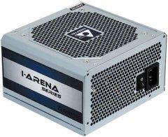 Chieftec iArena GPC-700S Bulk