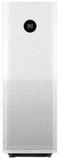 Очиститель воздуха Xiaomi Mi Air Purifier Pro AC-M3-CA (FJY4013GL)