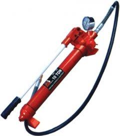 Насос гидравлический Torin 10 т (T71001B1)