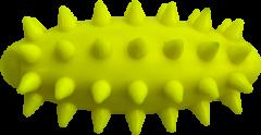 Массажер медицинский Альпина Пласт Иглрол мини 70х40 мм (4820205800290)