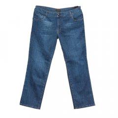 Джинси чоловічі сині Windsor 35303-20 розмір 54