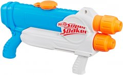 Водный бластер Hasbro Nerf Супер Соакер Барракуда (E2770) (5010993534302)