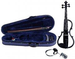 Cкрипка GEWA E-Violine Line 401.647 (GS401647)