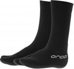 Неопреновые бахилы Orca Hydro Booties M Black (FVAE5101)