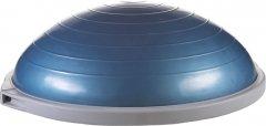 Балансировочная платформа Bosu Pro Balance Trainer 65 см Синяя (FQ\10850-5\CM-00-00)