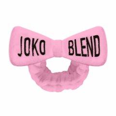 Повязка на голову Joko Blend Hair Band Pink (4823099501083)