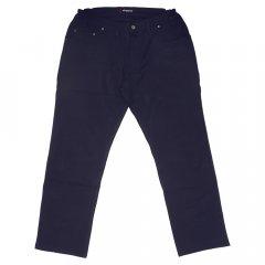 Джинси чоловічі DIVEST dz00271840 (58) синій