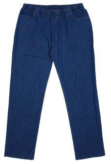 Джинси чоловічі DIVEST dz00296543 (60) синій