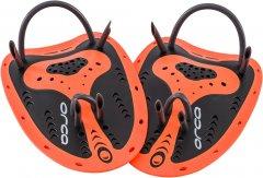 Лопатки Orca Flexi Fit Paddles S HV Orange (HVBQ0054)