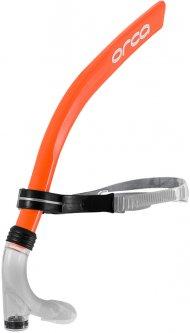 Трубка Orca Snorkel HV Orange (HVBO0054)