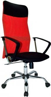 Кресло Примтекс Плюс Ultra Chrome M-35