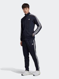 Спортивный костюм Adidas Mts Athl Tiro GC8735 L Legink (4062062202491)