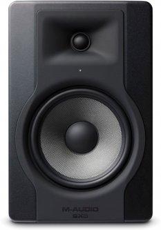 M-Audio BX8 D3 Black