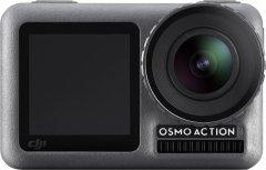 Видеокамера DJI Osmo Action (CP.OS.00000020.01)
