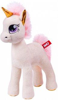 Мягкая игрушка Fancy Единорог Молли 29 см (POM0) (4812501160826)