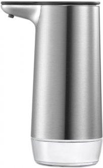 Дозатор для пенного мыла SARAYA Wash Bon UD-6600F-G сенсорный