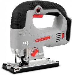 Электролобзик Crown CT25003HX