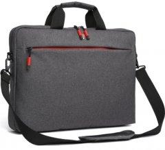 """Сумка для ноутбука Sumdex 15.6"""" Grey (PON-201 GY)"""