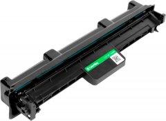 Драм-картридж ColorWay Canon (049) LBP112/MFP112/113 (CW-DR-C049M)