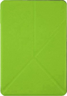 Обложка BeCover Ultra Slim Origami для Amazon Kindle All-new 10th Gen. 2019 Green (BC_703797)