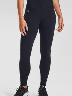 Леггинсы спортивные Under Armour UA Favorite Legging Hi Rise 1356404-001 L Черные (194511805657)