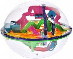 Игрушка Maze Ball Головоломка (937A) (4812501089097)