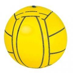 Мяч надувной Jilong 66018 Volleyball 40 см (JL66018_Volleyball) (6926799211738)