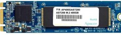 Apacer AST280 480GB M.2 SATAIII TLC (AP480GAST280-1)