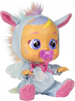 Кукла IMC Плакса Crybabies Джена (91764) (8421134091764)