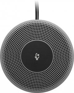 Микрофон Logitech для MEETUP camera (989-000405)