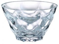 Набор креманок Luminarc Айсд Диамант 3 х 350 мл (P3581/1)