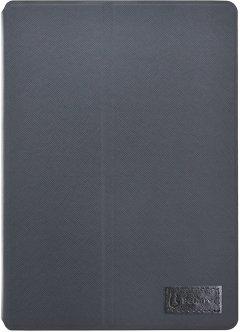 Обложка BeCover Premium для Apple iPad Air 3 2019 Black (BC_703726)