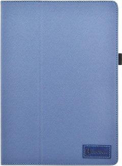 Обложка BeCover Slimbook для Samsung Galaxy Tab A 10.1 (2019) T510/T515 Deep Blue (BC_703734)