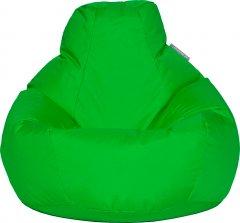 Кресло-мешок KM Vespa Green (KZ-20)