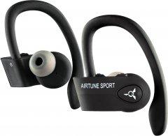 Наушники AIRON AirTune Sport (6945545521558)