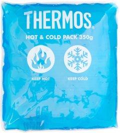 Аккумулятор температуры Thermos 350 Голубой (5010576470713)