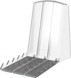 Большая пластиковая задняя опора на магнитной основе Европос BACK-XL-TM (Р1043)