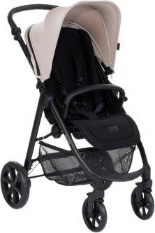 Прогулочная коляска ABC Design Okini Cashmere (12000011/920)