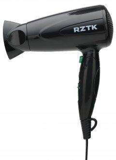 Фен RZTK HD 153