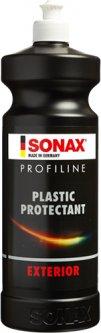 Защитное средство для наружных поверхностей Sonax 1 л (4064700210301)