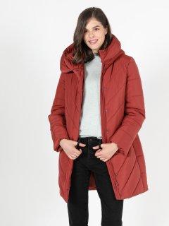 Куртка Colin's CL1050794COR XS (8682240387404)